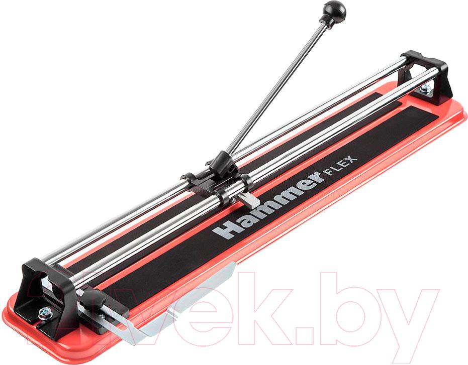 Купить Плиткорез ручной Hammer, Flex 601-061, Китай