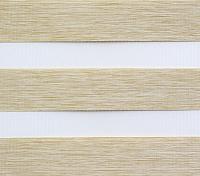 Рулонная штора Lm Decor Винтаж ДН LB 50-02 (72x160) -