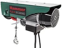 Таль электрическая Hammer Flex ETL500 -
