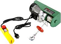 Таль электрическая Hammer Flex ETL930 -