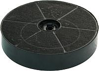 Угольный фильтр для вытяжки Weissgauff C860925 -