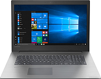Ноутбук Lenovo IdeaPad 330-17IKBR (81DM000SRU) -
