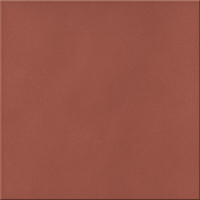 Плитка Opoczno Loft Red OP442-019-1 (300x300) -
