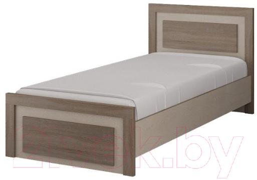 Купить Односпальная кровать Senira, Прыгажуня 90 Г, Беларусь