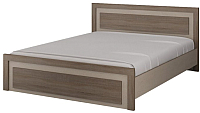 Двуспальная кровать Senira Прыгажуня 160 Г -