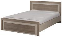 Полуторная кровать Senira Прыгажуня 140 Г -
