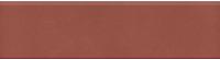 Плинтус керамический Opoczno Loft Red OD442-003-1 (300x80) -