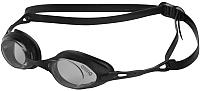 Очки для плавания ARENA Cobra 9235551 (черный) -