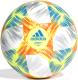 Футбольный мяч Adidas Conext19 Praia / DN8634 (размер 5) -