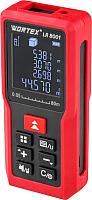 Лазерный дальномер Wortex LR 8001 (LR8001002723) -