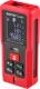Лазерный дальномер Wortex LR 6001 (LR6001002723) -