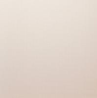 Рулонная штора Lm Decor Лайт LM 30-02C (72x160) -