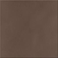 Плитка Opoczno Loft Brown OP442-020-1 (300x300) -
