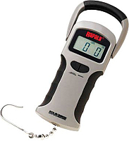 Безмен электронный Rapala RGSDS-50 -