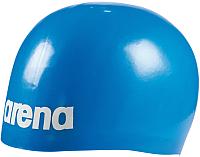 Шапочка для плавания ARENA Moulded Pro II 001451721 (blue) -