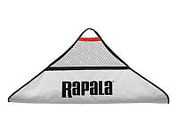 Сумка для взвешивания рыбы Rapala RWRM -