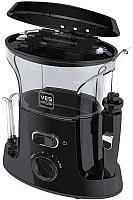 Ирригатор VES VIP-009-B -