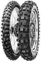 Мотошина задняя Pirelli MT16 Garacross 110/100R18 TT -
