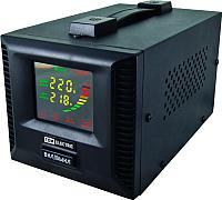 Стабилизатор напряжения TDM Electric SQ1201-0002 -