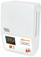 Стабилизатор напряжения TDM Electric SQ1201-0028 -