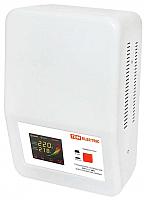 Стабилизатор напряжения TDM Electric SQ1201-0022 -