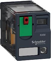 Реле промежуточное Schneider Electric RXM2AB2F7 -