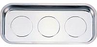 Поддон магнитный для инструмента Force 88003 -