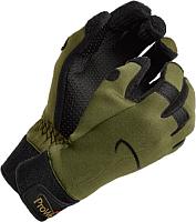 Перчатки для рыбалки Rapala ProWear Beufort / 24405-2-M -