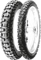 Мотошина задняя Pirelli MT21 Rallycross 130/90R17 68P TT -