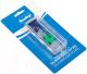Беруши для плавания Fashy Silicon Ear Plugs / 4021 -