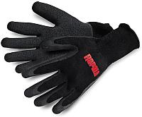 Перчатки для рыбалки Rapala Fisherman's / RFSHGXL -