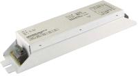 Дроссель для ламп (ЭПРА) TDM EB-T8-236-EA3 -