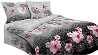Комплект постельного белья VitTex 3853-15 -