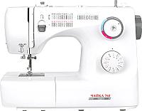 Швейная машина Chayka 760 -