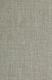 Рулонная штора Lm Decor Урбан LM 40-18 (120x170) -
