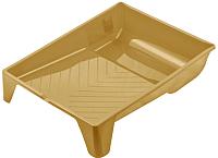 Ванночка малярная Beorol Gold Exclusive K36X26GE -