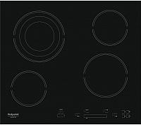 Электрическая варочная панель Hotpoint-Ariston HR 607 B -
