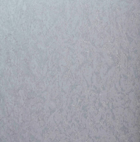 Рулонная штора Lm Decor Жаккард LM 66-05 (43x160) -