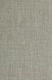 Рулонная штора Lm Decor Урбан LM 40-18 (48x160) -