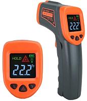Инфракрасный термометр Backer АТ380+ -