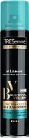 Лак для укладки волос Tresemme Beauty-Full Volume экстрафиксация (250мл) -