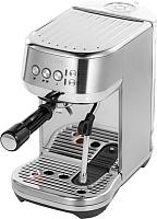 Кофеварка эспрессо Bork C701 -