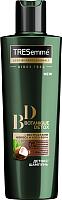 Шампунь для волос Tresemme Botanique Detox (400мл) -