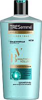 Шампунь для волос Tresemme Beauty-Full Volume (650мл) -
