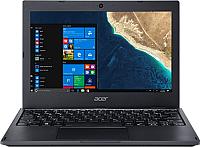 Ноутбук Acer TravelMate B118-M (NX.VHSEU.001) -