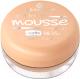 Тональный крем Essence Soft Touch Mousse Make Up тон 16 (16г) -