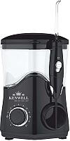 Ирригатор VES Kenwell Р-131 -