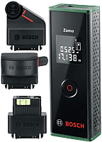 Лазерный дальномер Bosch Zamo III Set (0.603.672.701) -