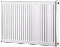 Радиатор стальной Buderus K-Profil тип 11 500x500 -
