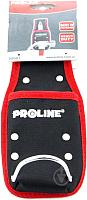 Кобура для инструмента Proline 52061 -